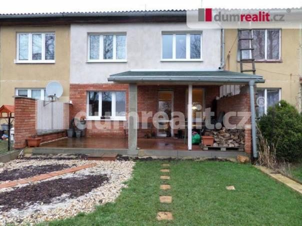 Prodej domu, Ostrov, foto 1 Reality, Domy na prodej | spěcháto.cz - bazar, inzerce