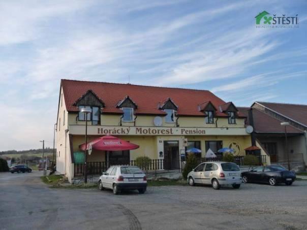 Prodej nebytového prostoru Ostatní, Markvartice - Markvartice, foto 1 Reality, Nebytový prostor | spěcháto.cz - bazar, inzerce