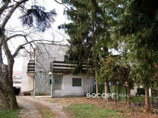 Prodej domu, Chrudim, foto 1 Reality, Domy na prodej | spěcháto.cz - bazar, inzerce