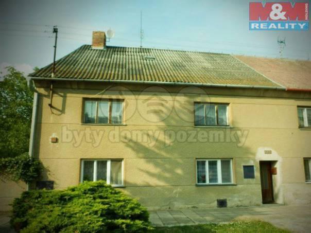 Prodej domu, Příkazy, foto 1 Reality, Domy na prodej | spěcháto.cz - bazar, inzerce