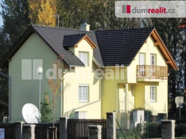 Pronájem domu, Průhonice, foto 1 Reality, Domy k pronájmu | spěcháto.cz - bazar, inzerce