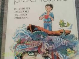 Knížka pro chlapce , Hobby, volný čas, Knihy  | spěcháto.cz - bazar, inzerce zdarma