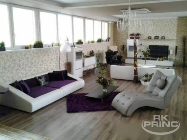 Prodej bytu 4+kk, Praha - Bubeneč, foto 1 Reality, Byty na prodej | spěcháto.cz - bazar, inzerce