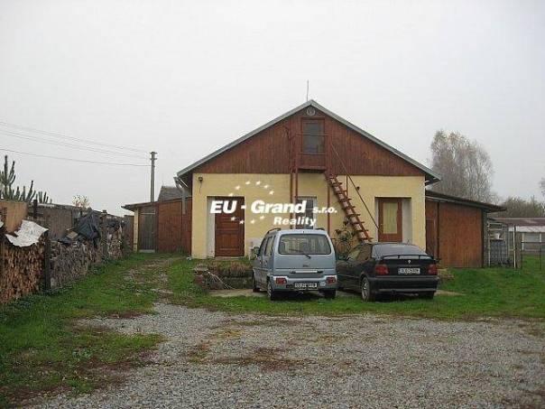 Prodej chaty, Cvikov, foto 1 Reality, Chaty na prodej | spěcháto.cz - bazar, inzerce