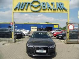 Audi A6 3,0 TDi 4x4 150KW S-TRONIC , Auto – moto , Automobily  | spěcháto.cz - bazar, inzerce zdarma
