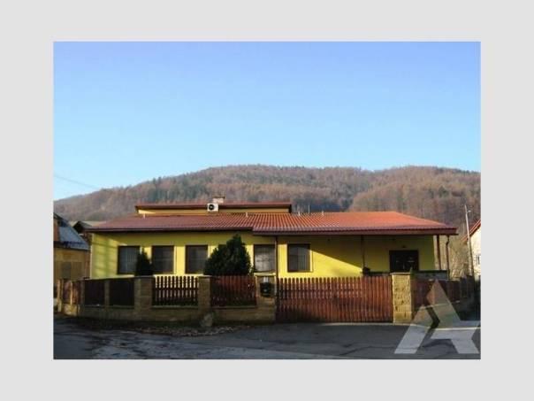 Prodej domu, Bohdíkov, foto 1 Reality, Domy na prodej | spěcháto.cz - bazar, inzerce
