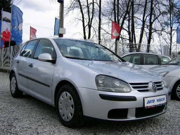 Volkswagen Golf 1.9 TDI   AutoWojcik !  V., foto 1 Auto – moto , Automobily   spěcháto.cz - bazar, inzerce zdarma