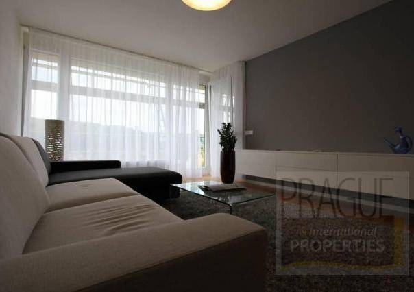 Prodej bytu 3+kk, Praha - Smíchov, foto 1 Reality, Byty na prodej | spěcháto.cz - bazar, inzerce