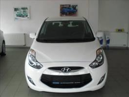 Hyundai  1,4i   16V CVVT TRIKOLOR