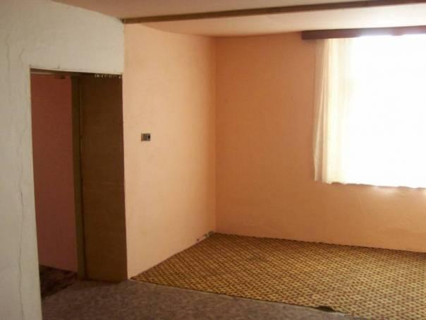 Prodej bytu 3+1, Městec Králové, foto 1 Reality, Byty na prodej | spěcháto.cz - bazar, inzerce