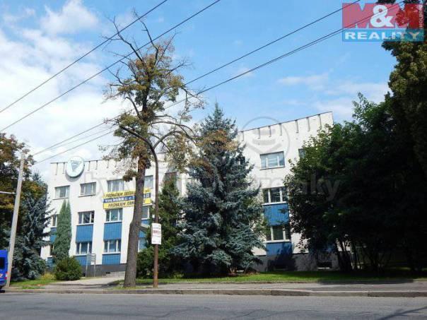 Pronájem kanceláře, Chomutov, foto 1 Reality, Kanceláře | spěcháto.cz - bazar, inzerce