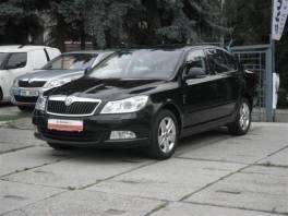 Škoda Octavia 1,6 TDi DSG Ambition Plus , Auto – moto , Automobily  | spěcháto.cz - bazar, inzerce zdarma