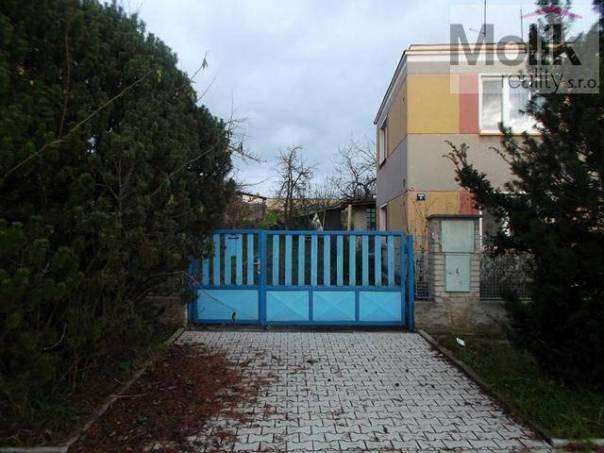 Prodej domu 4+1, Podbořany - Hlubany, foto 1 Reality, Domy na prodej | spěcháto.cz - bazar, inzerce