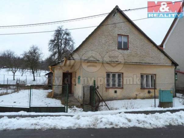 Prodej domu, Rouské, foto 1 Reality, Domy na prodej | spěcháto.cz - bazar, inzerce