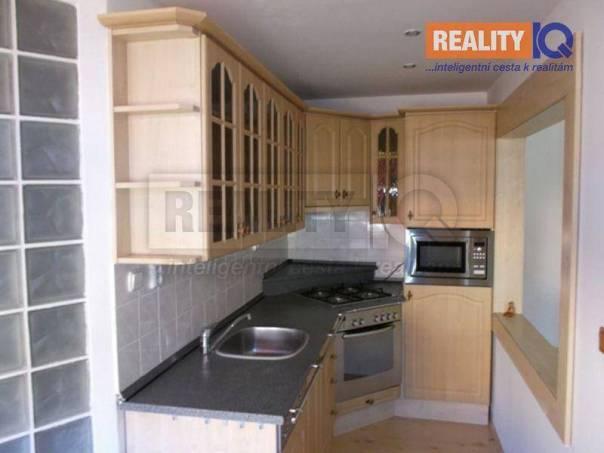 Prodej bytu 3+1, Ústí nad Labem - Severní Terasa, foto 1 Reality, Byty na prodej | spěcháto.cz - bazar, inzerce