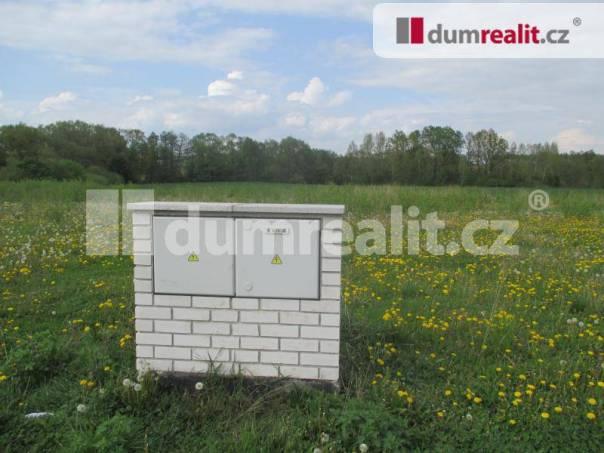Prodej pozemku, Březina, foto 1 Reality, Pozemky | spěcháto.cz - bazar, inzerce