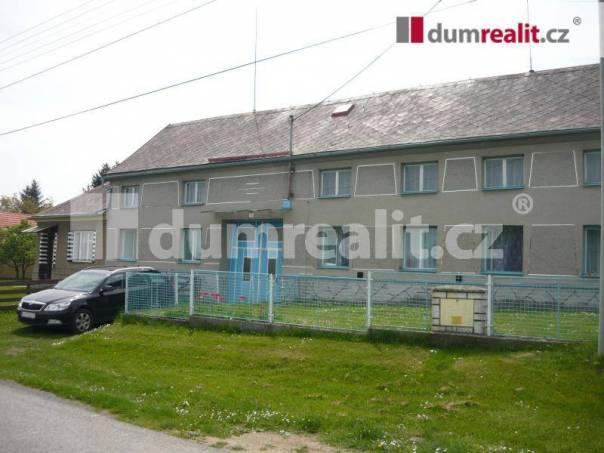 Prodej domu, Rakůvka, foto 1 Reality, Domy na prodej | spěcháto.cz - bazar, inzerce