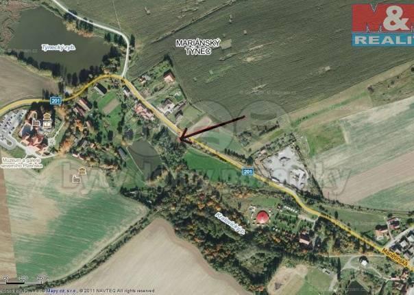 Prodej pozemku, Kralovice, foto 1 Reality, Pozemky | spěcháto.cz - bazar, inzerce