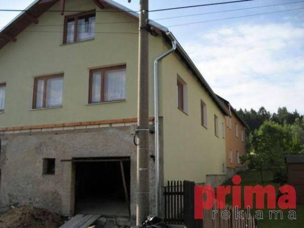 Prodej domu, Milíčov, foto 1 Reality, Domy na prodej | spěcháto.cz - bazar, inzerce