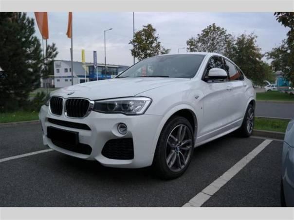 BMW  xDrive20d M-paket ZÁRUKA, foto 1 Auto – moto , Automobily | spěcháto.cz - bazar, inzerce zdarma