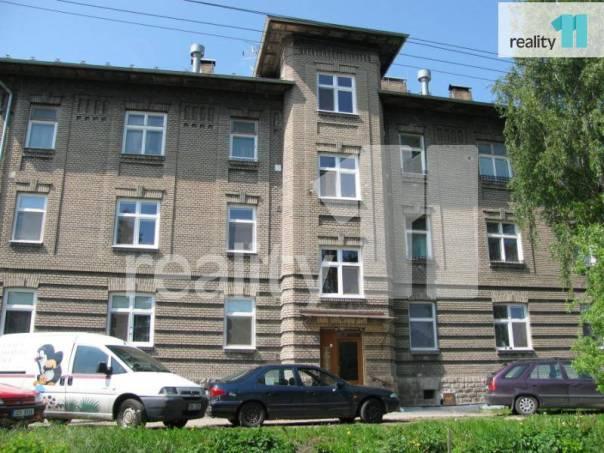 Prodej bytu 2+1, Hulín, foto 1 Reality, Byty na prodej   spěcháto.cz - bazar, inzerce