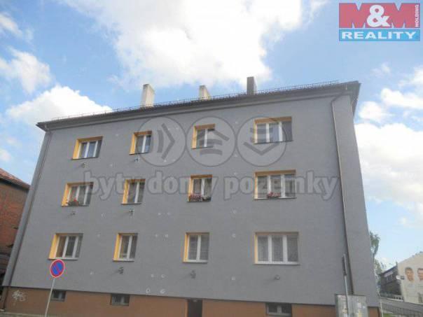 Prodej bytu 3+1, Bohumín, foto 1 Reality, Byty na prodej   spěcháto.cz - bazar, inzerce