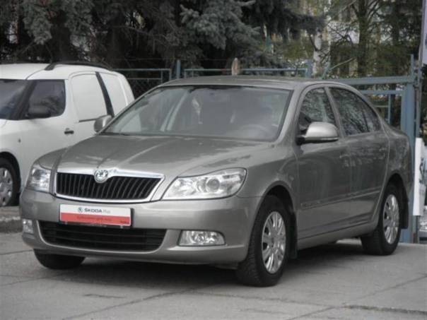 Škoda Octavia II. Ambiente 1,9 TDi PD, foto 1 Auto – moto , Automobily | spěcháto.cz - bazar, inzerce zdarma