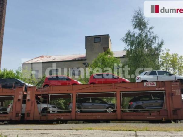 Prodej nebytového prostoru, Čachovice, foto 1 Reality, Nebytový prostor | spěcháto.cz - bazar, inzerce
