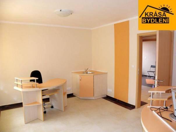 Pronájem kanceláře, Olomouc - Nemilany, foto 1 Reality, Kanceláře | spěcháto.cz - bazar, inzerce