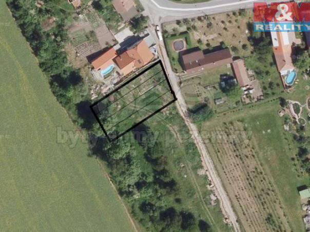 Prodej pozemku, Barchov, foto 1 Reality, Pozemky | spěcháto.cz - bazar, inzerce