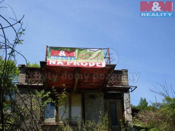 Prodej chaty, Všemina, foto 1 Reality, Chaty na prodej | spěcháto.cz - bazar, inzerce