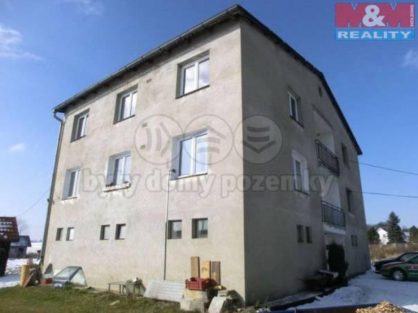 Prodej bytu 2+1, Lodhéřov, foto 1 Reality, Byty na prodej | spěcháto.cz - bazar, inzerce