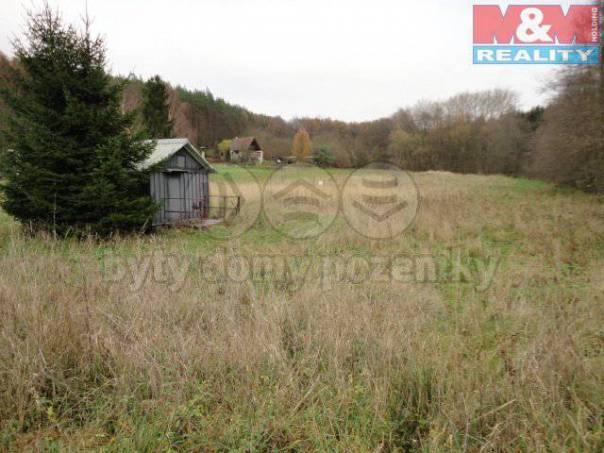 Prodej pozemku, Dolní Bousov, foto 1 Reality, Pozemky | spěcháto.cz - bazar, inzerce