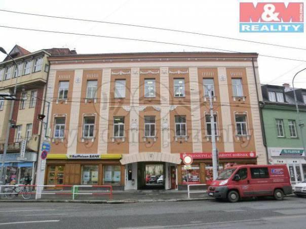Pronájem kanceláře, Pardubice, foto 1 Reality, Kanceláře | spěcháto.cz - bazar, inzerce