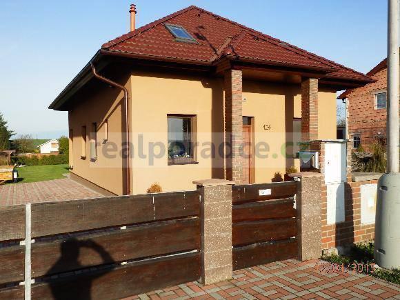 Prodej domu 4+kk, Plazy, foto 1 Reality, Domy na prodej | spěcháto.cz - bazar, inzerce