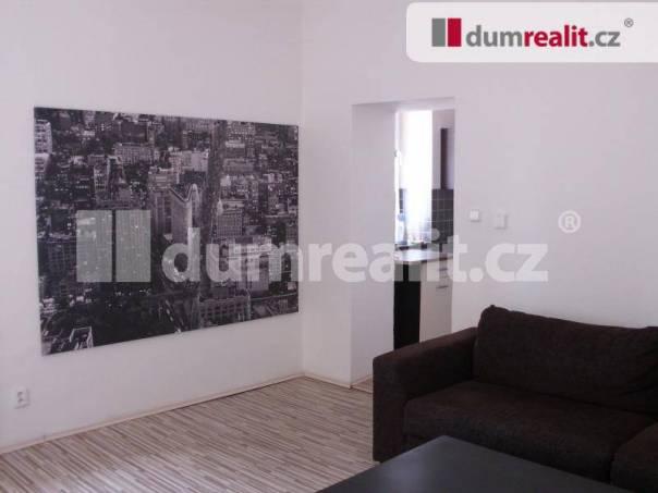 Pronájem bytu 2+kk, Liberec, foto 1 Reality, Byty k pronájmu | spěcháto.cz - bazar, inzerce