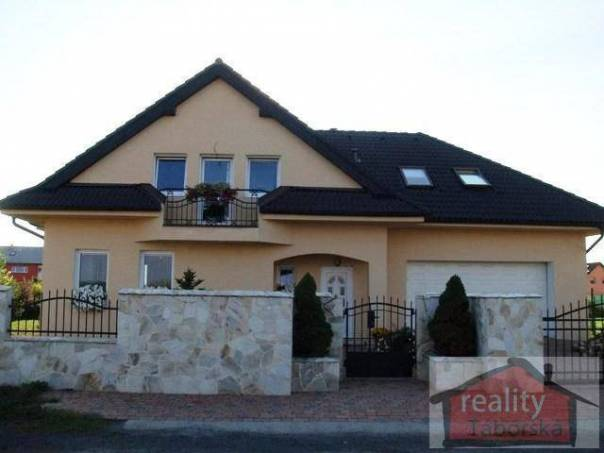 Prodej domu 6+kk, Zdiby, foto 1 Reality, Domy na prodej | spěcháto.cz - bazar, inzerce