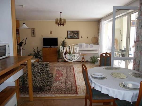 Prodej domu, Třebíč - Nové Dvory, foto 1 Reality, Domy na prodej | spěcháto.cz - bazar, inzerce