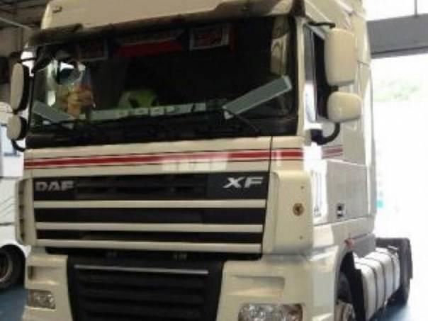 DAF  , foto 1 Užitkové a nákladní vozy, Nad 7,5 t | spěcháto.cz - bazar, inzerce zdarma