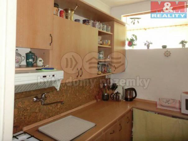 Pronájem bytu 3+kk, Jindřichův Hradec, foto 1 Reality, Byty k pronájmu | spěcháto.cz - bazar, inzerce