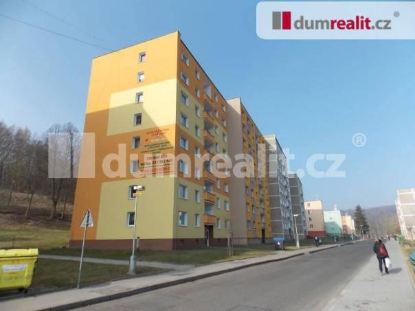 Prodej bytu 4+1, Loket, foto 1 Reality, Byty na prodej | spěcháto.cz - bazar, inzerce