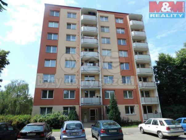 Pronájem bytu 3+1, Prostějov, foto 1 Reality, Byty k pronájmu | spěcháto.cz - bazar, inzerce