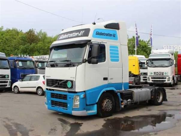 FH 12 420 LOWDECK, foto 1 Užitkové a nákladní vozy, Nad 7,5 t | spěcháto.cz - bazar, inzerce zdarma