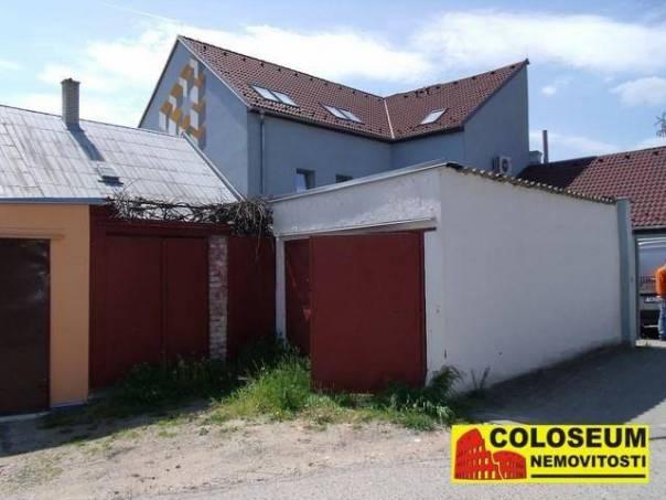 Prodej domu, Vyškov - Vyškov-Předměstí, foto 1 Reality, Domy na prodej | spěcháto.cz - bazar, inzerce