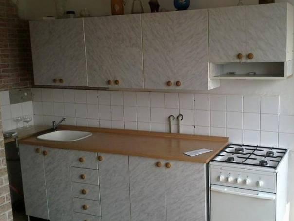 Pronájem bytu 2+kk, Most, foto 1 Reality, Byty k pronájmu | spěcháto.cz - bazar, inzerce
