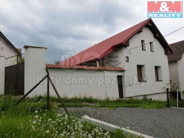 Prodej domu, Malá Losenice, foto 1 Reality, Domy na prodej | spěcháto.cz - bazar, inzerce