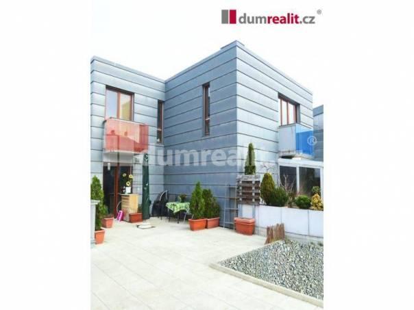 Prodej bytu 4+1, Praha 4, foto 1 Reality, Byty na prodej | spěcháto.cz - bazar, inzerce