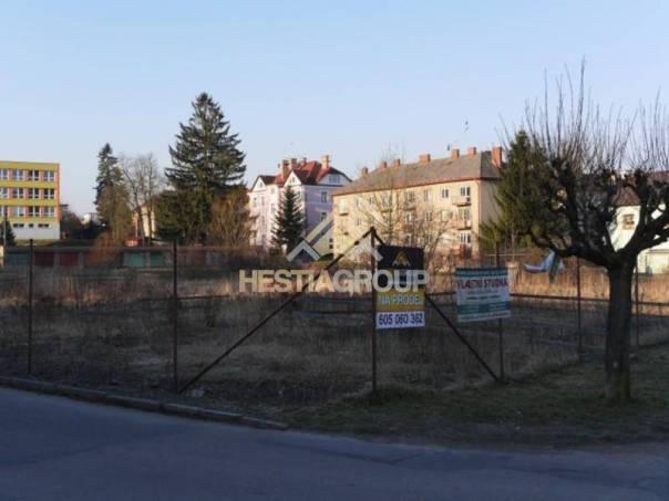 Prodej pozemku, Žamberk, foto 1 Reality, Pozemky | spěcháto.cz - bazar, inzerce