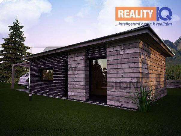 Prodej domu, Komořany, foto 1 Reality, Domy na prodej | spěcháto.cz - bazar, inzerce