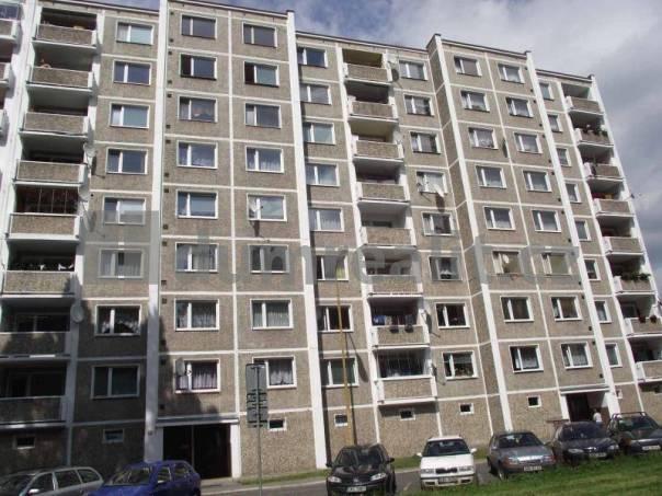 Prodej bytu 1+1, Kraslice, foto 1 Reality, Byty na prodej | spěcháto.cz - bazar, inzerce